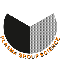 Plasma Group Logo